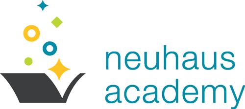 Neuhaus Academy